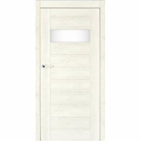 Drzwi Magnat W-4