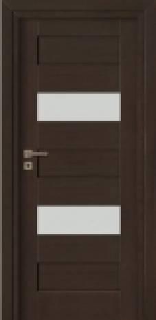 Drzwi TREVISTO 1