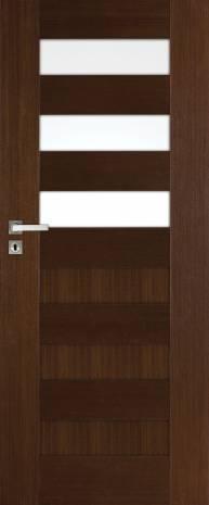 Drzwi Scala Natura A3