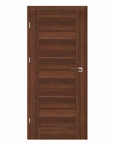 Drzwi MAGNOLIA 8