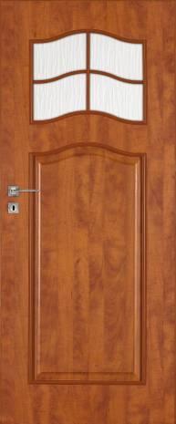 Drzwi Classic 20s