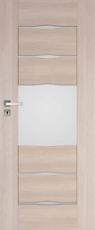 Drzwi Verano 3