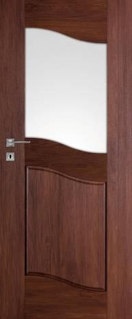 Drzwi Trevi 2