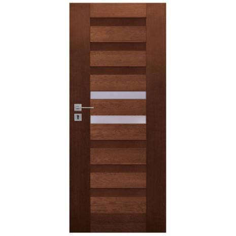 Drzwi Sempre Inserto W05