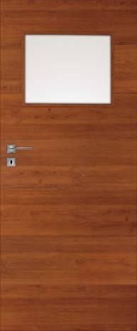 Drzwi Finea  20