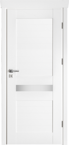 Drzwi Monaco W-3