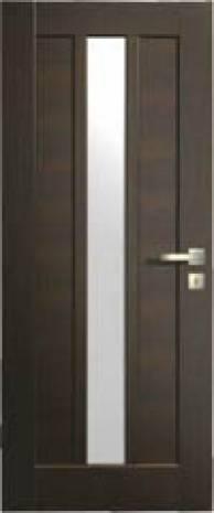 Drzwi Faro 3