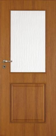 Drzwi Fano 30