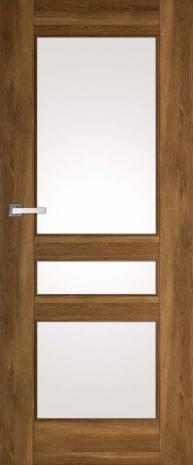 Drzwi Nestor 9