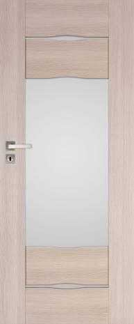 Drzwi Verano 5