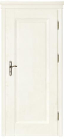Drzwi Baron W-9