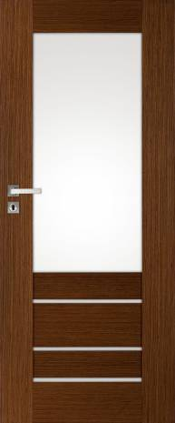 Drzwi Dova Natura 3