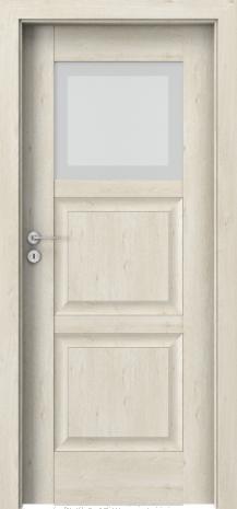 Drzwi Porta INSPIRE B.1