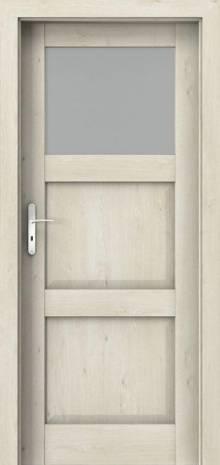Drzwi Porta BALANCE D.1