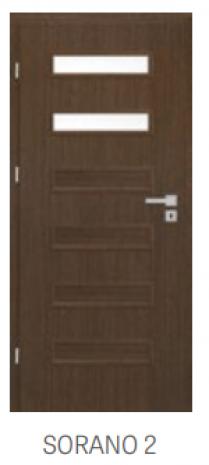 drzwi Sorano 2