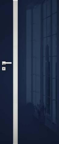 Drzwi VETRO D2 Notte