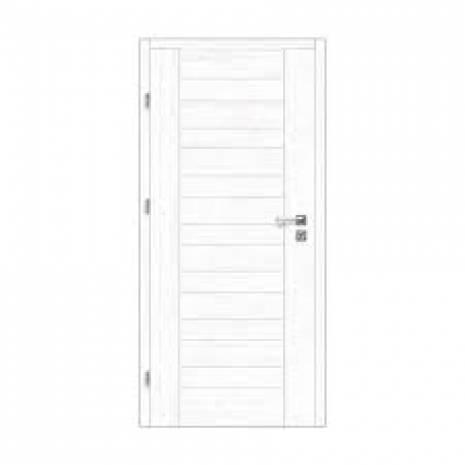 Drzwi Brandy  80