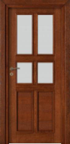 Drzwi OXFORD  2