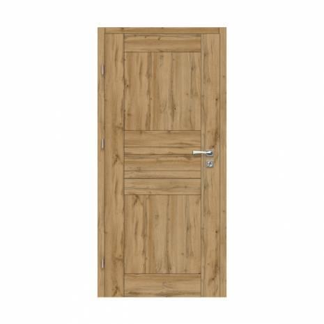 Drzwi Antares 50