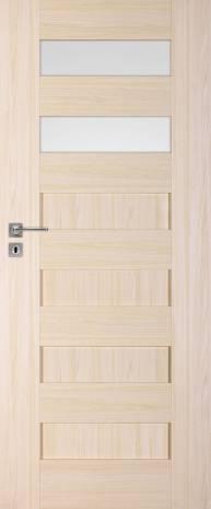 Drzwi Scala A2