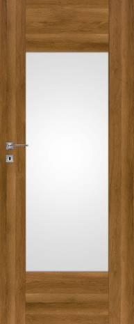 Drzwi Auri 4