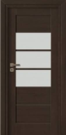 Drzwi NAPOLI 3