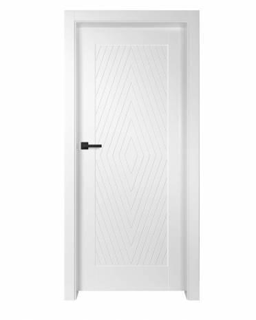 Drzwi Lakierowane TURAN 3
