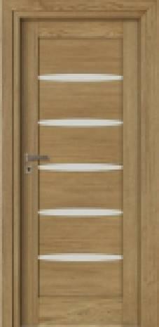 Drzwi CAVA 5