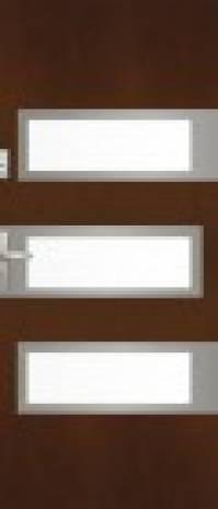 Drzwi Saturn L2