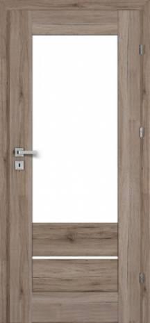 Drzwi Semko SK/S
