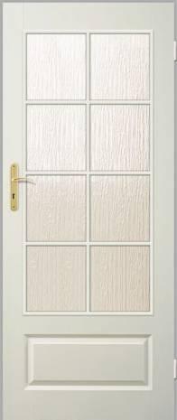 Drzwi Fiord 02S8