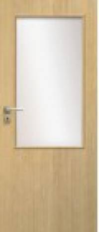Drzwi Deco Lux 03SD