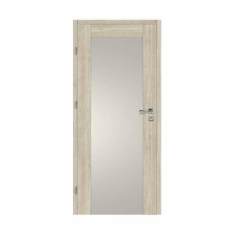 Drzwi Mono