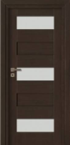 Drzwi TREVISTO 2