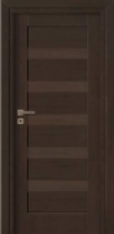 Drzwi Livorno P