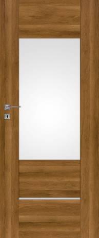 Drzwi Auri 3