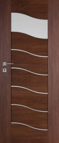 Drzwi Triesta 1