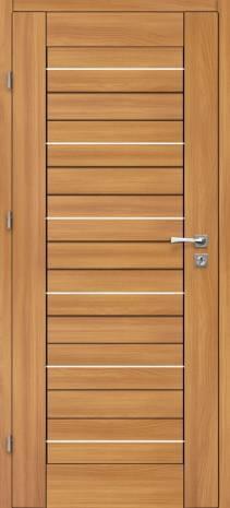 Drzwi Tiga 40
