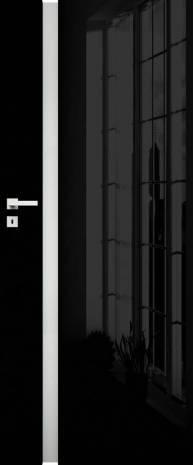 Drzwi VETRO D2 Moro