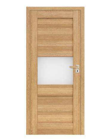 Drzwi Lawenda 5