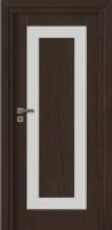 Drzwi BOLERO 2