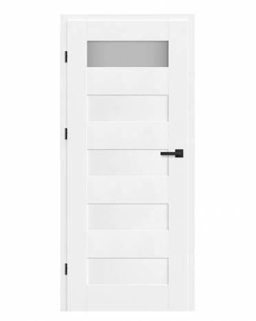 Drzwi IRYS 4
