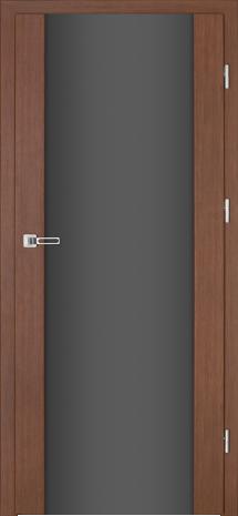 Drzwi Glamour W-4
