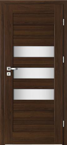 Drzwi Wena W-3