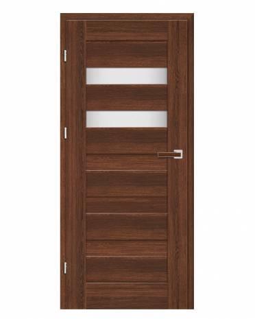 Drzwi MAGNOLIA 4