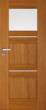 Drzwi Piano 5