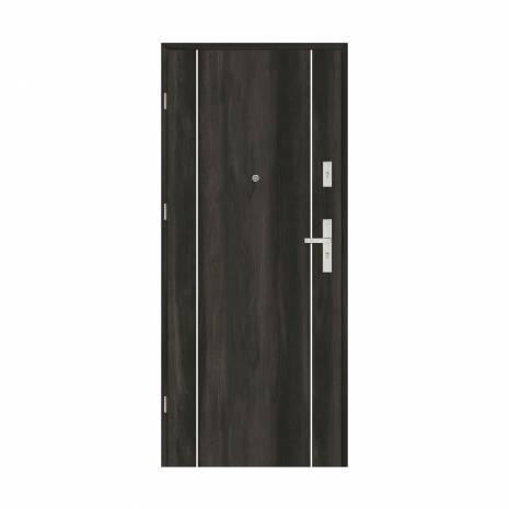 Drzwi Interior 30