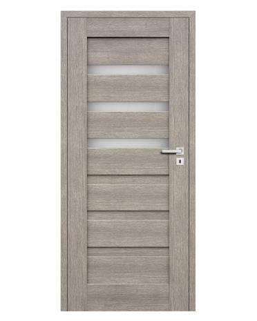 Drzwi PETUNIA 3