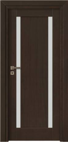 Drzwi LORETO 2