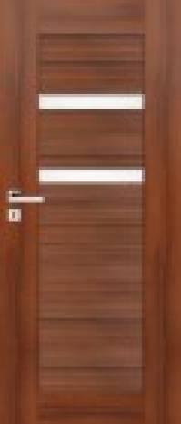 Drzwi Sempre Onda W07